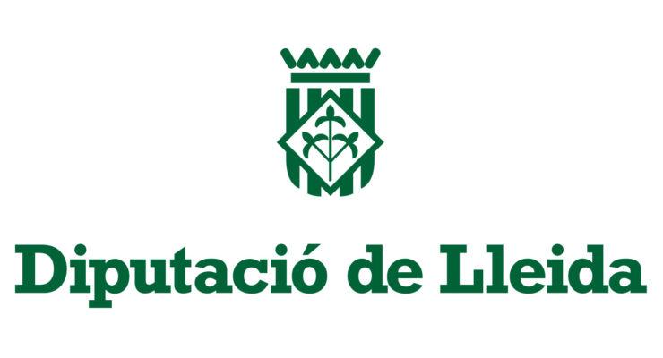 Atorgament de subvenció per la Diputació de Lleida;  Millora del Cementiri de Burg.